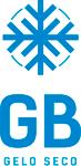Gelo Seco e Gases - GB