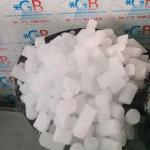 Fornecedor de gelo seco em sp