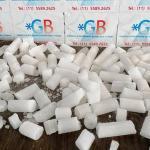 Gelo seco onde comprar sp