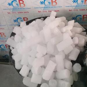 Comprar gelo seco online