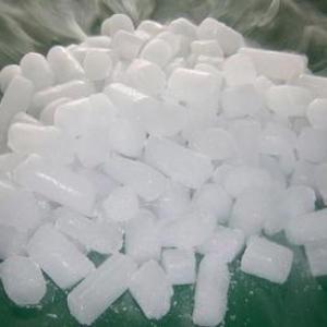 Venda de gelo seco em sao paulo